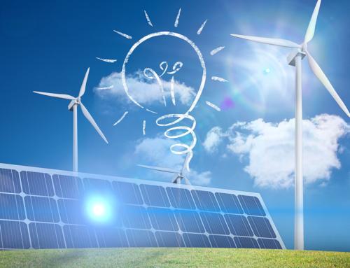 Έλληνες ερευνητές σχεδιάζουν ενεργειακά «έξυπνες κοινότητες»