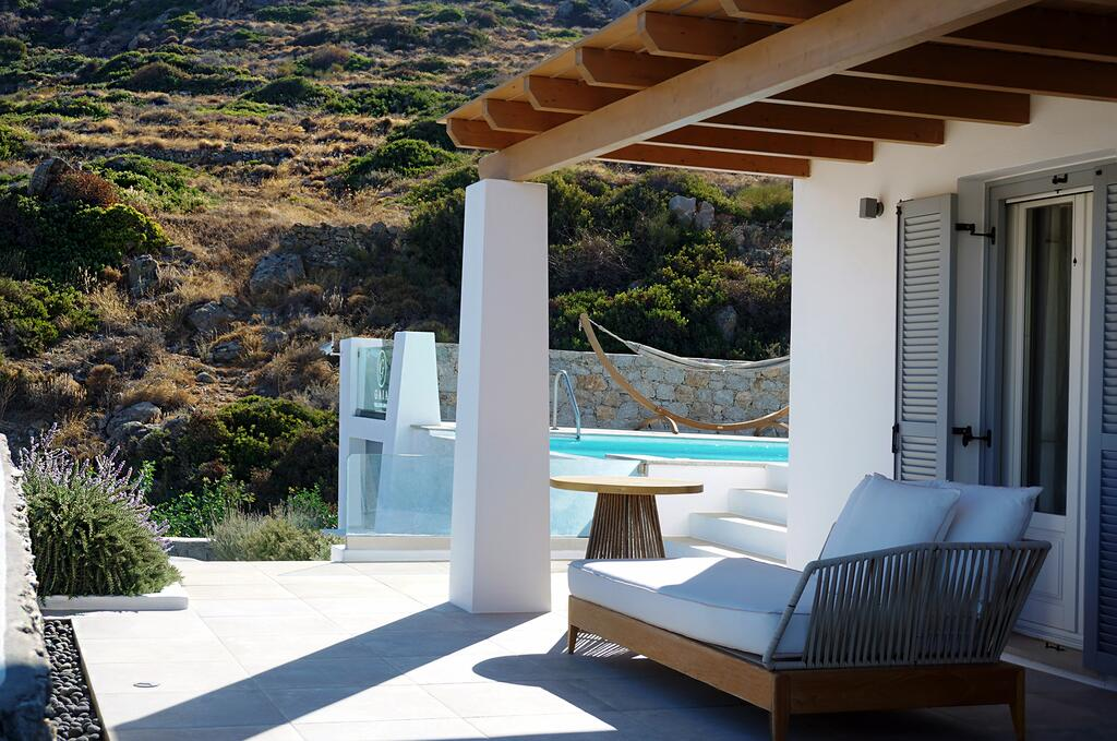 house for sale Naxos island